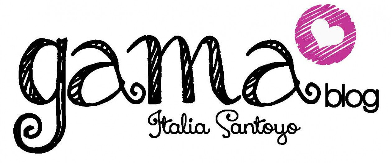 Gama Blog