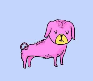 perros-