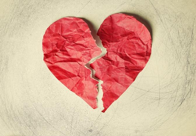 Cómo superar a tu ex (por segunda vez)